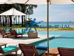 files_hotelPhotos_12127_121031144629915_STD[75fbc7a7025993b2adf13676d815f1d8].jpg (312×235)
